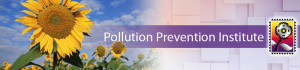 PollutionPreventionInstitute